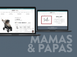 Mamas and Papas feature image