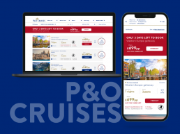P&O Cruises feature image