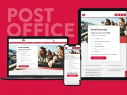 Post Office feature image