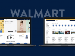 Walmart feature image