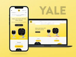 Yale feature image