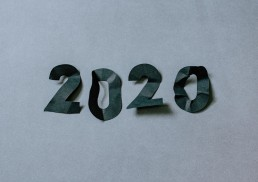 2020 cutout numbers
